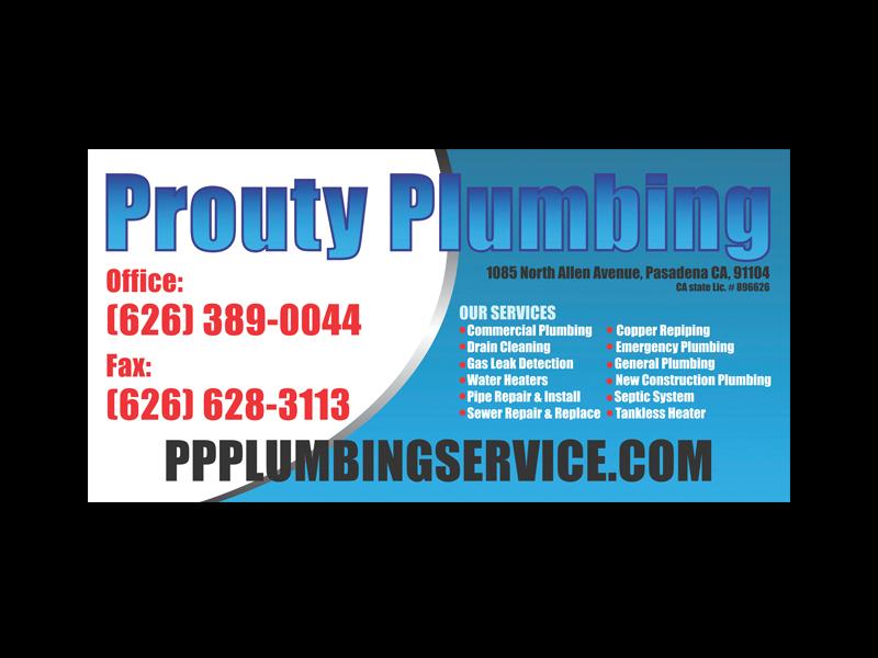 prouty-plumbing