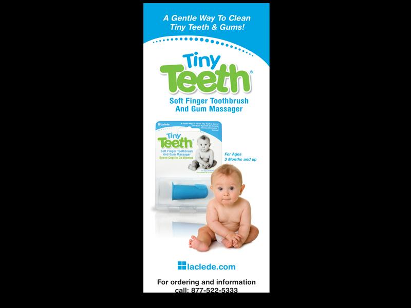 tiny-teeth