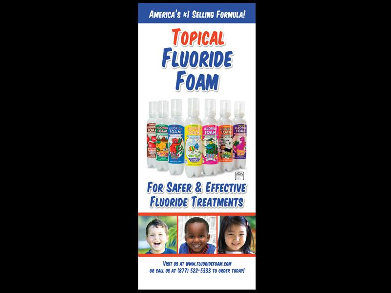 topical-fluoride-foam