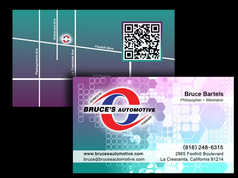 bruces-automotive2