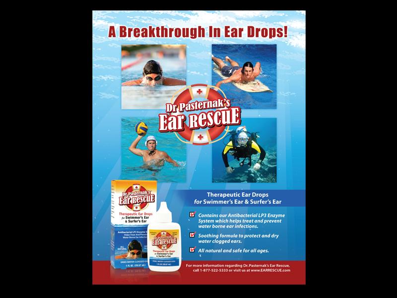 ear-rescue