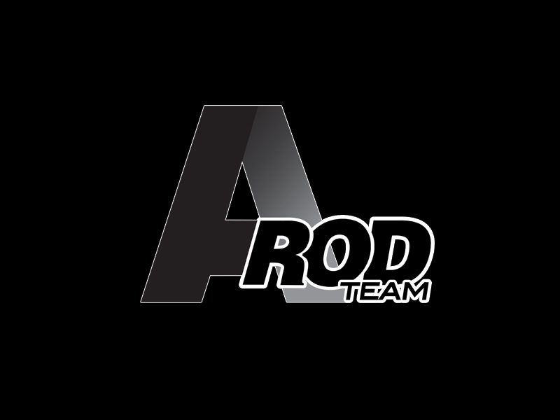 ARod Team