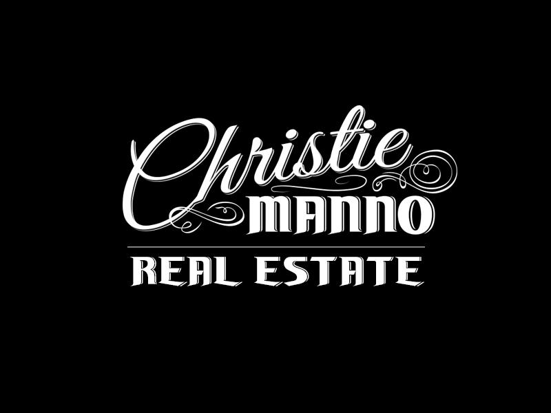 Christie Manno