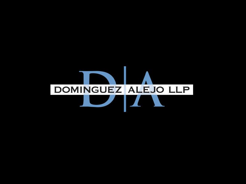 DA LLP Logo
