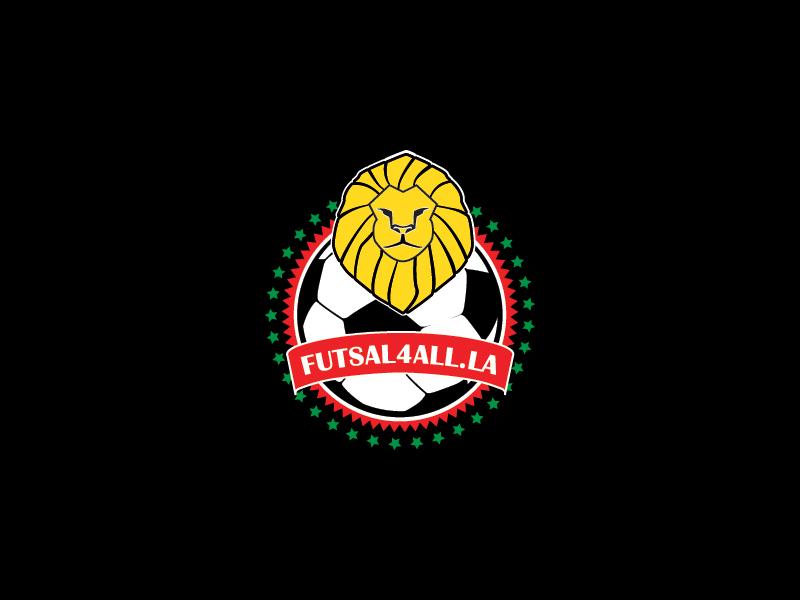 Futsal 4 All
