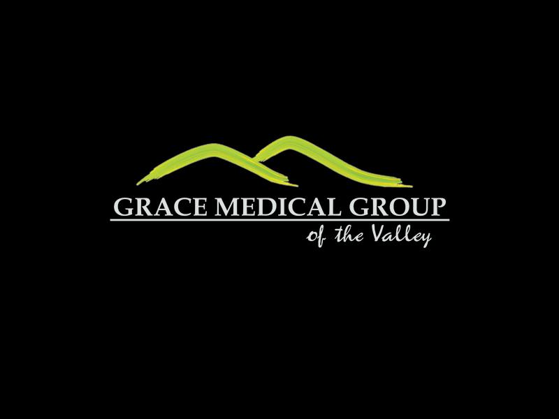 Grace Medical Logo