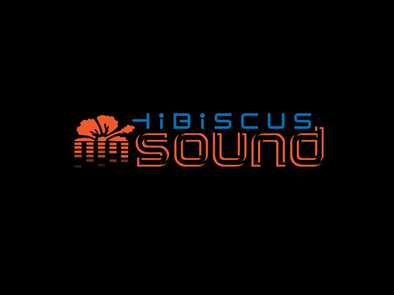 Hibiscus Sound