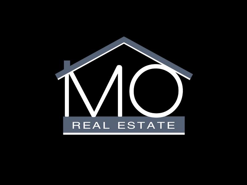 Mo Etman Logo