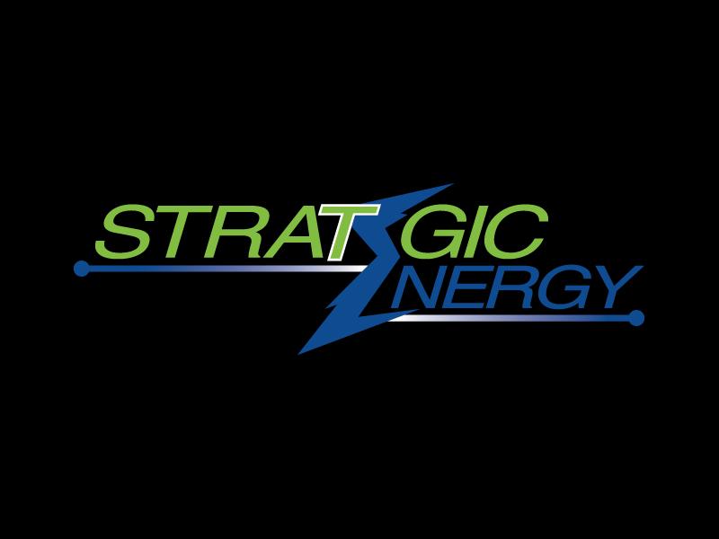 strategic-energy