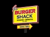 Burger Shack Logo