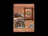story tavern burbank Ad
