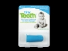 tiny-teeth-toothbrush