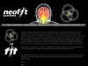 NeoFit Systems