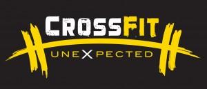 CrossFit-Logo_R4