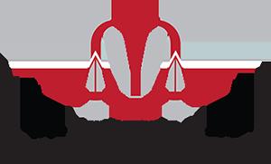 Maria-Mota-Logo